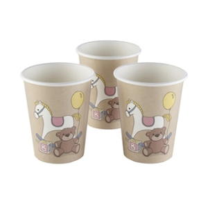 RB-4014 Paper Cups Cuotutlarge